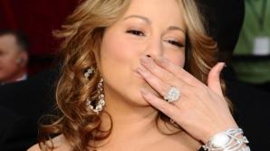Mariah Carey a făcut avere. Ce a îmbogăţit-o rapid pe celebra cântăreaţă