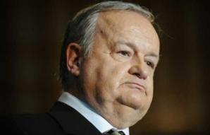 Cristian Ţopescu a murit. Spitalul Elias, ANUNŢ de ultimă oră despre deces - CAUZA morţii