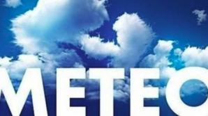 Prognoza meteo 2 saptamani