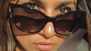 Actriţa din filmele pentru adulţi Mia Khalifa a clacat! Cel mai dezgustător lucru păţit până acum