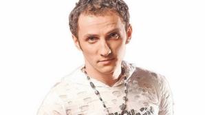 Mihai Trăistariu