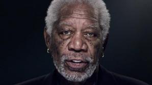 Morgan Freeman a prezentat scuze publice după acuzaţia de hărţuire sexuală