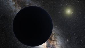 Planeta Nibiru, un mister de zeci de ani