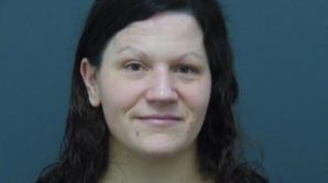 Această femeie şi-a omorât soţul şi alţi 10 bărbaţi. Pe unul dintre ei l-a pus pe grătar.Detalii şoc