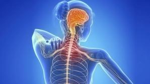 5 semne ale unei boli incurabile. Mergi de urgenţă la doctor dacă le observi!