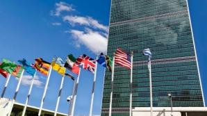 Avertismentul ONU: xenofobia, prezentă în partidele din Europa
