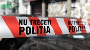 Caz şocant într-o unitate militară din Constanţa: s-a împuşcat în cap cu arma din dotare
