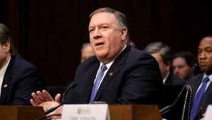 Statele Unite sunt dispuse să acorde ajutor economic Coreei de Nord. Ce vor în schimb