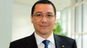 Încă doi parlamentari de la PSD trec în tabara lui Victor Ponta