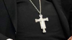Preot găsit împuşcat la Arad. Crimă sau sinucidere? Se fac cercetări
