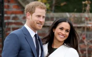 Nunta regală. De ce trebuie să se bărbierească Prințul Harry înaintea nunții