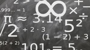 Profesor de matematică, reţinut după ce ar fi agresat sexual mai multe fete în timpul meditaţiilor