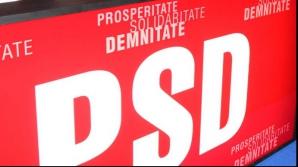 PSD dă târcoale Pilonului II de pensii