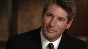 Un celebru actor de la Hollywood se întoarce în televiziune după 25 de ani