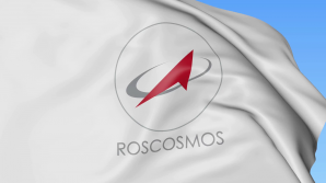 Directorul agenţiei spaţiale ruse, Roscosmos, înlocuit de Putin. Care a fost motivul