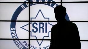 Inspecţia Judiciară, controale la toate parchetele privind aplicarea protocolului PG-SRI