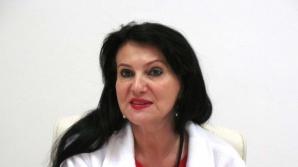 """Ministrul Sănătăţii: """"Proiectul meu de suflet este demararea unei campanii vaccinare door to door """""""