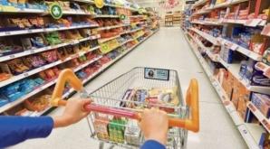 Cea mai mare ţeapă din supermarketuri. Ce fac angajaţii fără ca tu să îţi dai seama