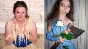 Cele mai ciudate fotografii de pe site-uri de dating. Sunt necenzurate, nu au nicio limită!