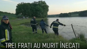 Tragedie în Republica Moldova