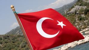 Peste 100 de persoane, condamnate la detenţie pe viaţă în Turcia