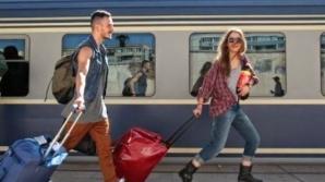 Vacanţa Rusalii: câte zile va dura minivacanţa de la finalul lunii mai