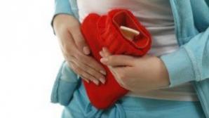 Cele mai întâlnite simptome ale cancerului de vezică urinară