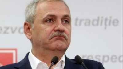 Dragnea, o nouă reacție la solicitarea lui Iohannis ca Dăncilă să demisioneze