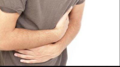 Cum poți ameliora durerile de stomac. Iată soluțiile!