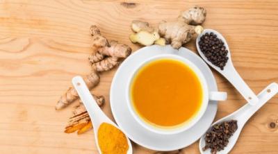 Ceaiul care curăţă ficatul şi dizolvă pietrele la rinichi. Efecte spectaculoase asupra corpului!