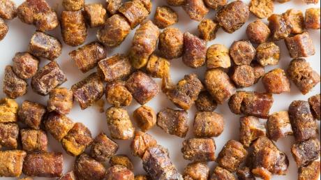 Ingredientul uimitor care reduce colesterolul, reface ficatul și elimină stresul