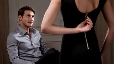 Sexualitate femeia berbec