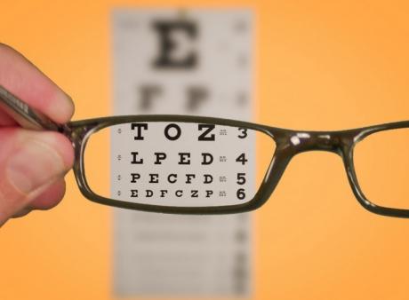 Condimentul care îmbunătăţeşte semnificativ vederea