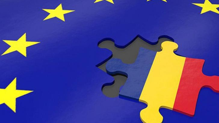 România și-a pierdut pantoful de cenușăreasă în UE