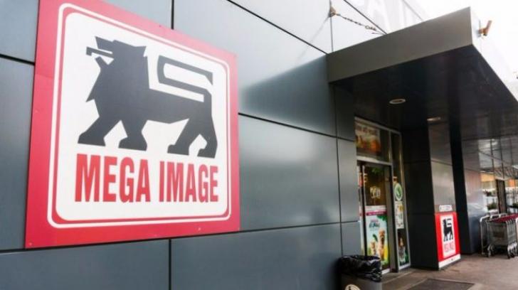 Mega Image a retras de urgenţă din magazine un produs, posibil contaminat cu E-coli