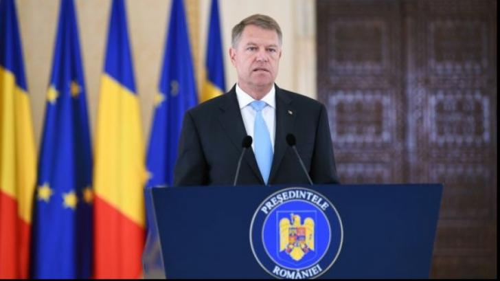 CCR respinge sesizarea lui Iohannis. Interdicțiile pentru incompatibili încetetează