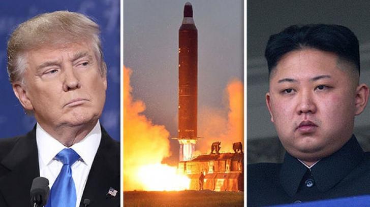 Trump spune că summitul cu Kim ar putea avea totuşi loc pe 12 iunie