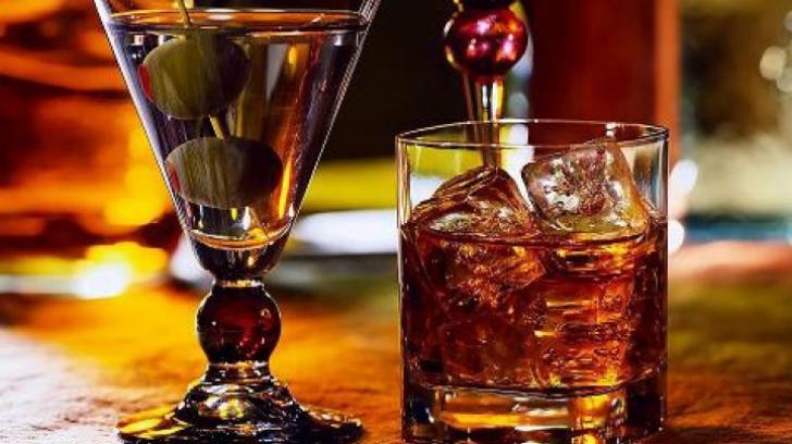 Ai consumat alcool şi păţeşti ceva neobişnuit? Ai mare grijă - este extrem de grav