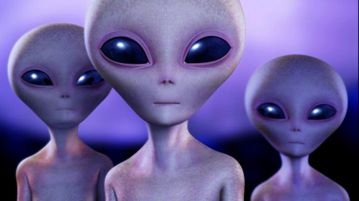 NASA a făcut anunţul cu privire la viaţa extraterestră