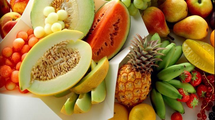 Alimentul miraculos care protejează inima și sistemul osos. Iată ce se întâmplă dacă îl vei consuma