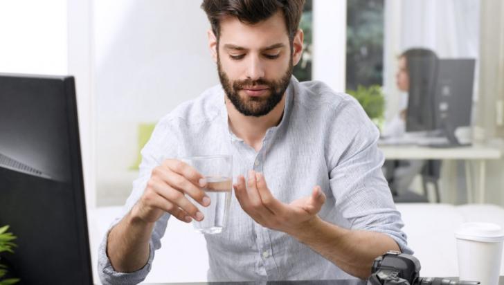 Descoperire importantă: contraceptivul masculin, fără efecte secundare