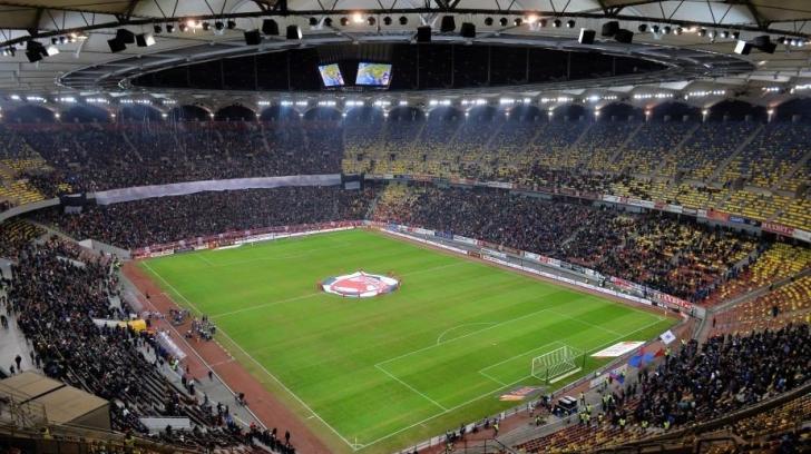 Finala Cupei României. Când va avea loc unul dintre cele mai aşteptate meciuri de fotbal ale anului