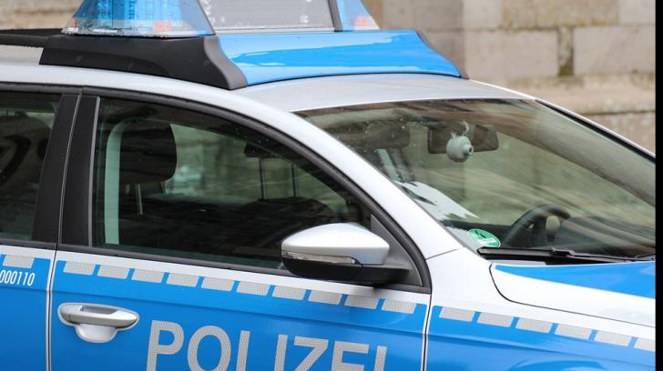 Atac cu armă albă într-un tren din Germania. O persoană a murit