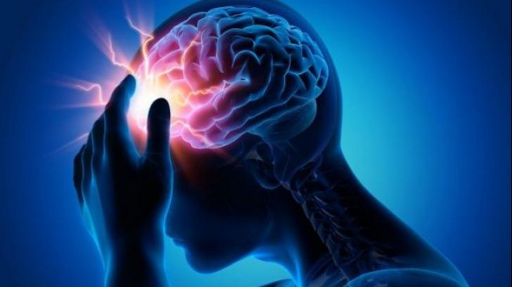 Ce să faci în cazul unui accident vascular cerebral - îţi poate salva viaţa