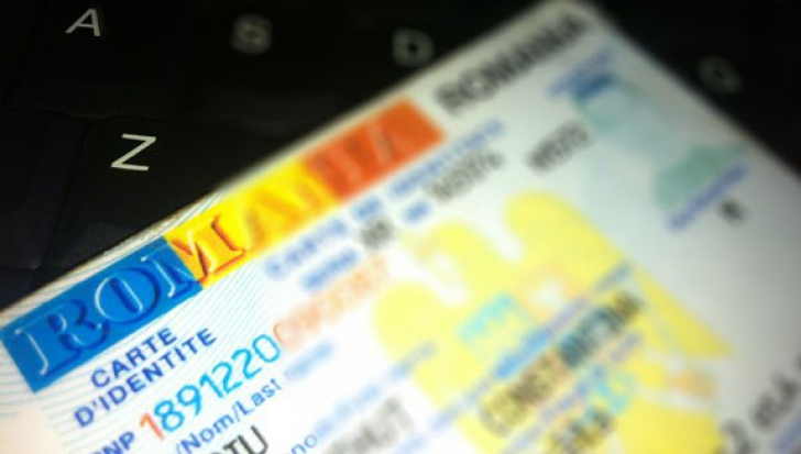 Anunț bombă. Românii pot refuza să arate buletinul! Legea intră în vigoare săptămâna viitoare