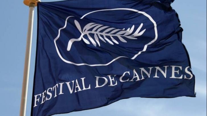 Cannes 2018. Finala. Cu ce producţii este prezentă România în acest an