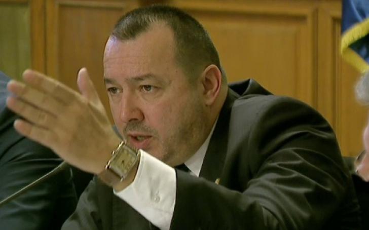 """Deputatul """"mitralieră"""", mesaj dur către PSD, după plecările din partid"""