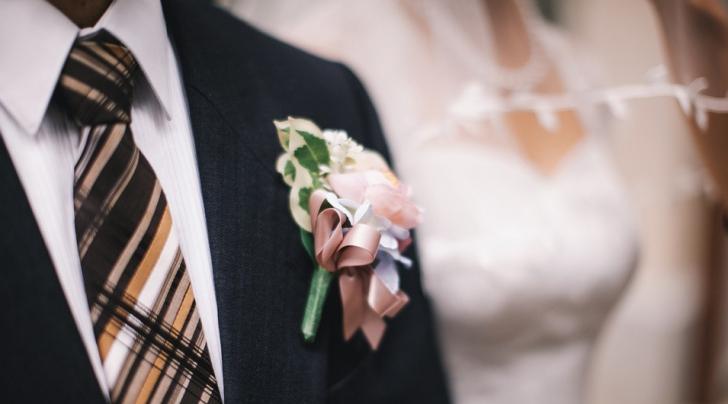Cinci semne că ar trebui să te căsătorești