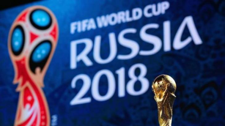CM 2018. FIFA a anunţat rezultatele anchetei în privinţa dopajului naţionalei Rusiei