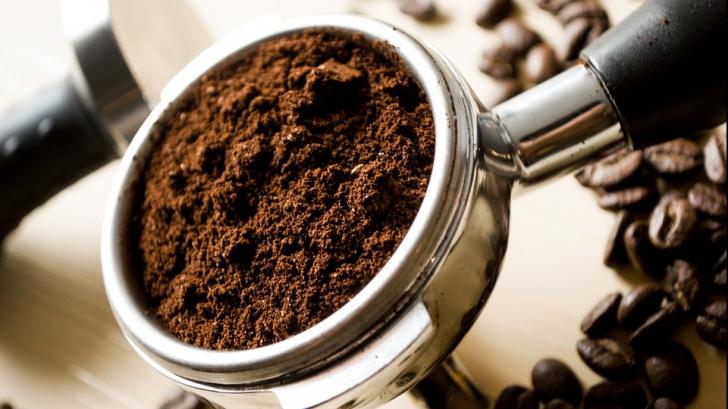 Bei mai mult de două căni cu cafea pe zi? Efectul ascuns pe care-l poți simți după câțiva ani